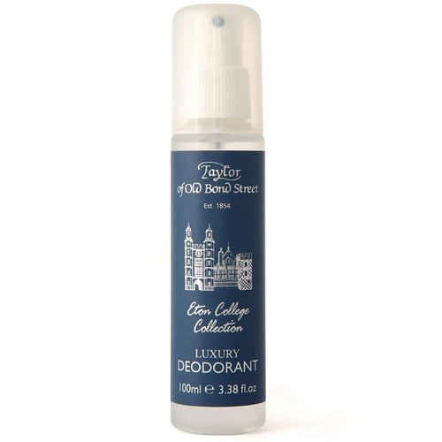 Taylor of Old Bond Street Deodorant Spray Eton College 100 ml