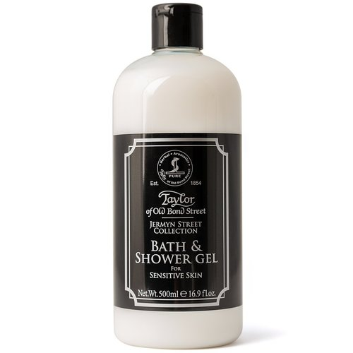 Taylor of Old Bond Street Bad en Douchegel Jermyn Street 500 ml