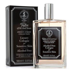 Taylor of Old Bond Street Cologne Jermyn Street 100 ml