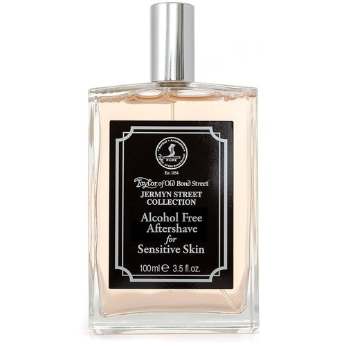 Taylor of Old Bond Street Aftershave Lotion Jermyn Street 100 ml
