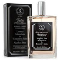 Aftershave Lotion Jermyn Street 100 ml