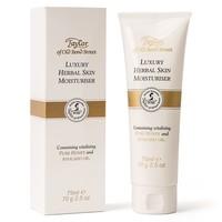 Skin Moisturiser Herbal 75 ml