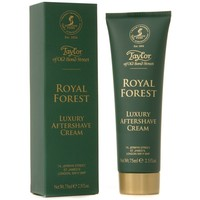Aftershave Balsem Royal Forest 75 ml