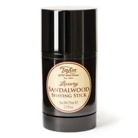 Scheerstick Sandalwood 75 ml