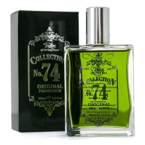 Taylor of Old Bond Street Fragrance No.74 Original 100 ml