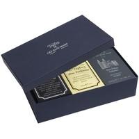 Badzeep Gift Box 3 x 200g