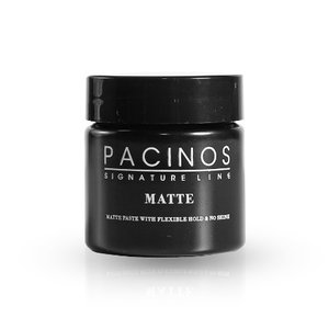 Pacinos Matte Travel 29 ml