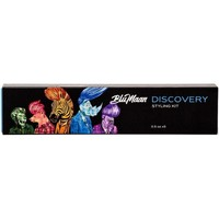 Discovery Styling Kit