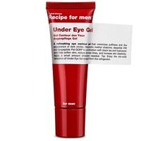Under Eye Gel 25 ml