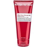 Ultra Clean Shower Gel 200 ml