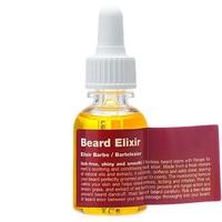 Beard Elixir 25 ml
