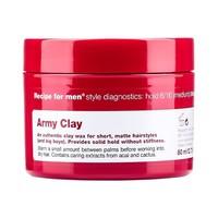 Army Clay 80 ml