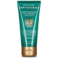 Moisture Blast Face Cream 100 ml