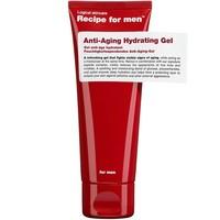 Anti-Aging Hydrating Gel 75 ml