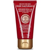 Million Dollar Bronze Cream 75 ml