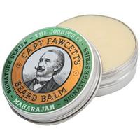 Maharajah Baardbalsem 60 ml