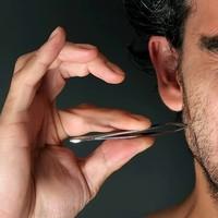 Hoe voorkom ik ingegroeide haren na het scheren?
