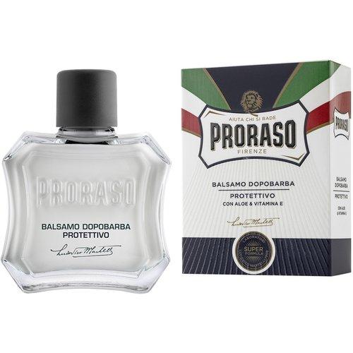 Proraso Blue Protective Aftershave Balsem 100 ml