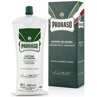 Green Refreshing Scheercrème 500 ml