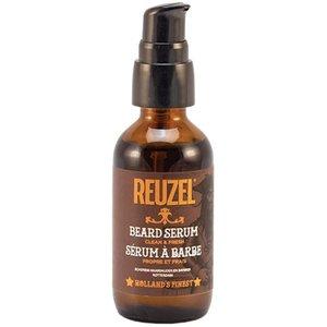 Reuzel Beard Serum Clean & Fresh 50 ml