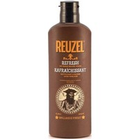 Baardshampoo Refresh 200 ml