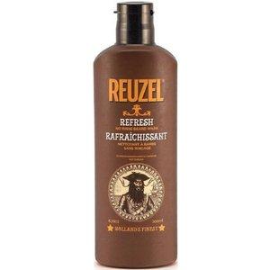 Reuzel Baardshampoo Refresh 200 ml
