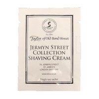 Scheercrème Jermyn Street Sample 5 ml