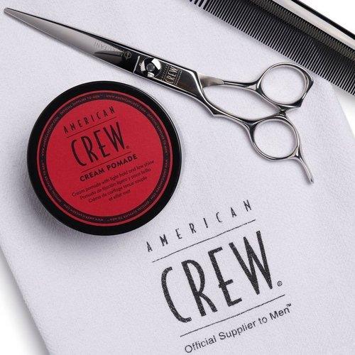 American Crew Cream Pomade 85g