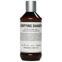 Clarifying Shampoo 236 ml