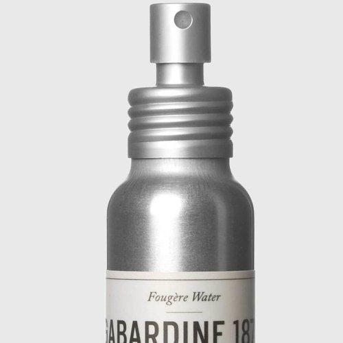 Prospector Co. Cologne Gabardine 1879 80 ml