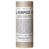 All Purpose Dirt 113g