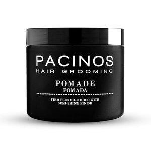 Pacinos Pomade 60 ml