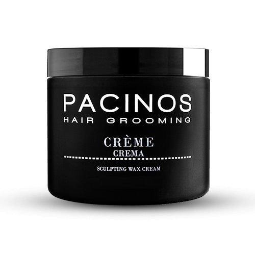 Pacinos Crème 60 ml