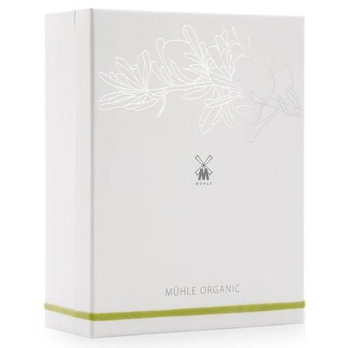 Muhle Giftbox Organic Shave