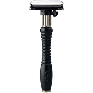 Feather Double Edge Safety Razor Verstelbaar