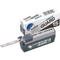 Professional Blades Proguard 15 stuks
