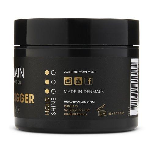 By Vilain Gold Digger 65 ml
