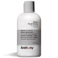 Glycolic Facial Cleanser 237 ml