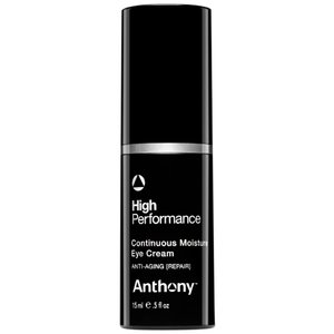 Anthony High Performance Eye Cream 15 ml