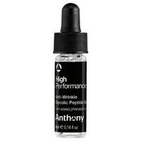 High Performance Anti-Wrinkle Serum Travel 4 ml