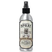 Grooming Spray Matt Hold 200 ml