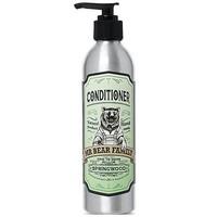 Conditioner Springwood 250 ml