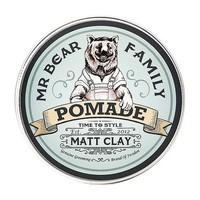Matt Clay 100 ml