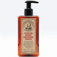 Expedition Reserve Shampoo 250 ml