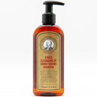Ricki Hall Booze & Baccy Shampoo 250 ml