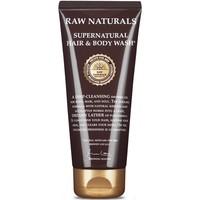 Hair & Body Wash 200 ml