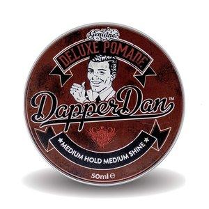 Dapper Dan Deluxe Pomade Travel 50 ml