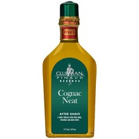 Cognac Neat Aftershave Lotion 177 ml