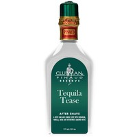 Tequila Tease Aftershave Lotion 177 ml