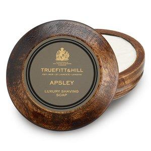 Truefitt & Hill Apsley Scheerzeep 99g